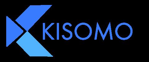 Kisomo